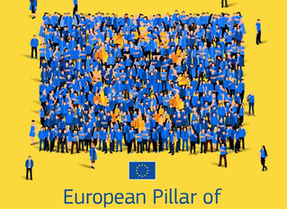 Enforcing the European Pillar of Social Rights: Finding the Right Mix and Balance