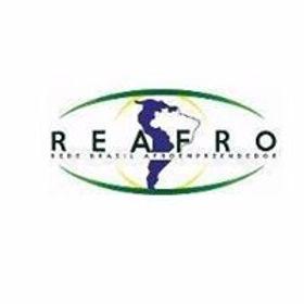 reafro_logo-1.jpg