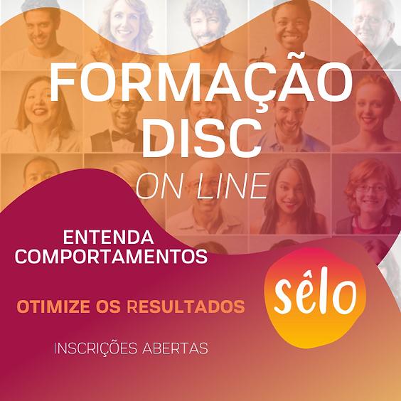 FORMAÇÃO ANALISTA DE PERFIL COMPORTAMENTAL- DISC (ON-LINE) (1)