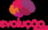 Logo Colorido com Kellen Munhoz Sem Fund