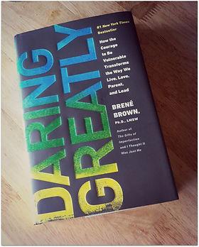 Daring-Greatly.jpg