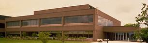 LAKE FOREST GRADUTE SCHOOL OF BUSINESS