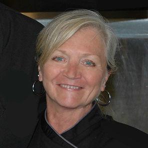 Chef Carla - LAHIA Culinary Pathway