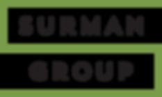 Surman Group Logo