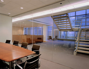 MAN INVESTMENTS CONFERENCE ROOM