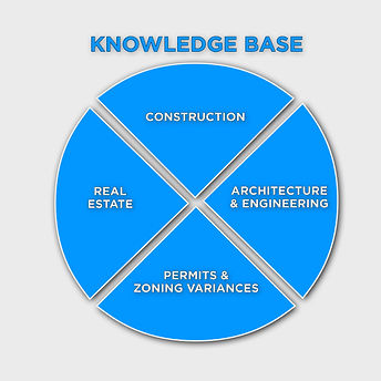 KNOWLEDGE BASE.jpg