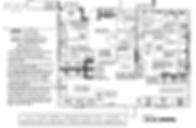 LAHIA Culinary Pathway Kitchen Plan