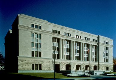 ILLINOIS STATE LIBRARY