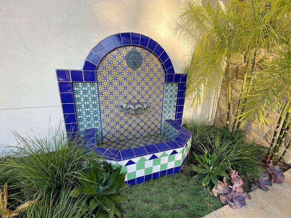 Hyatt Place_water fountain_edited.jpg