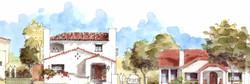 Olive Street Condos