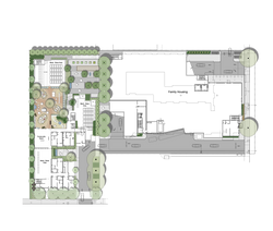 Vineland Apartments