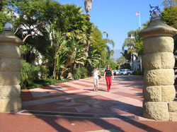 Storke Placita Plaza