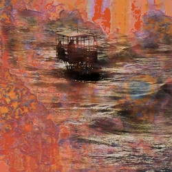 Time and Tide Tarry for None detail 1