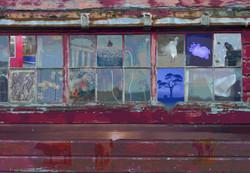 Boatyard Dreams