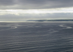 Whitsands Bay
