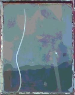 Boatyard Dreams Window 4