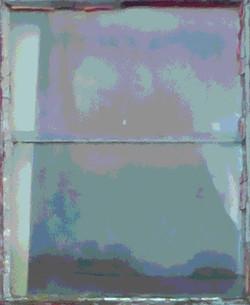 Boatyard Dreams Window 5