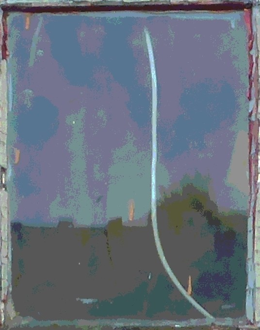 Boatyard Dreams Window 3