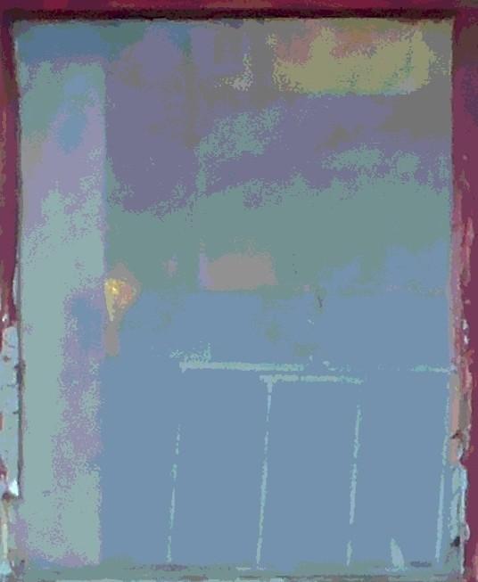 Boatyard Dreams Window 1