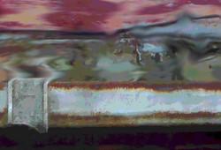 Boatyard Dreams Detail