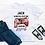Thumbnail: Gaming Legend T-Shirt - More Colours