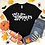 Let's Go Ghouls T-Shirt