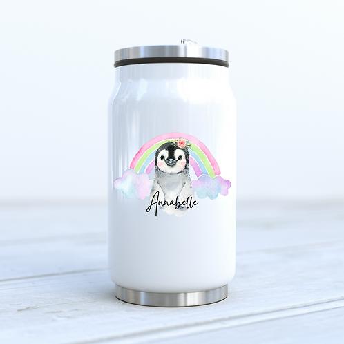 Penguin Drinks Bottle