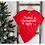 Thumbnail: Crazy Christmas Lady T-Shirt