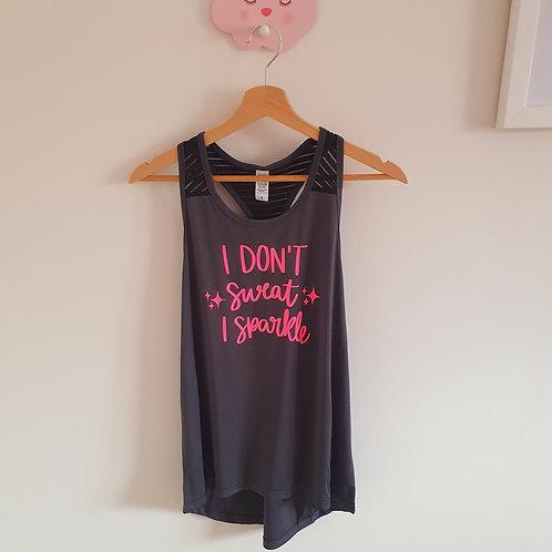 Size Small 10 New Design Sale Vest