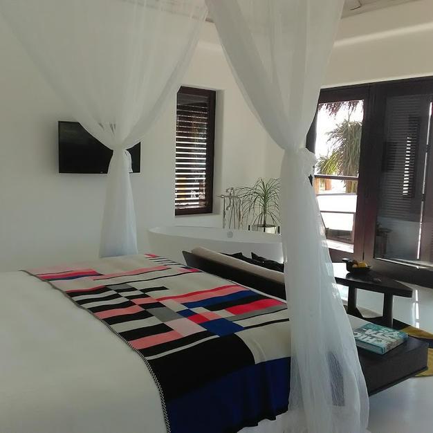 Hotel Al Cielo (by Esencia)
