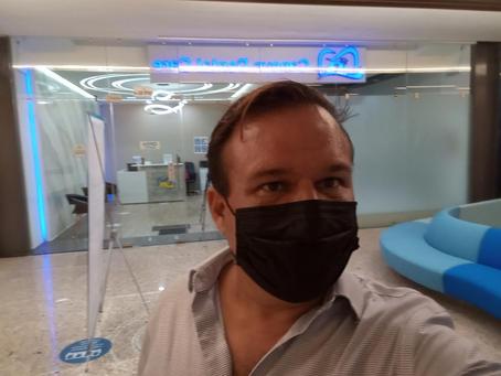 Cancun Dental Care