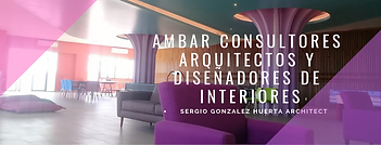 arquitectos de interiores en cancun