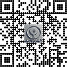 logo qr scan white ambar .jpeg