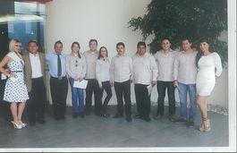 EQUIPO 2012.jpg