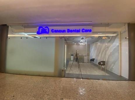Arquitectos de interiores en Cancun. Ambar Consultores Arquitectos