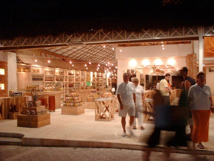 Ambar Consultores, arquitectos, diseñador interiores, Cancun