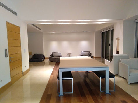 villa furniture.jpg