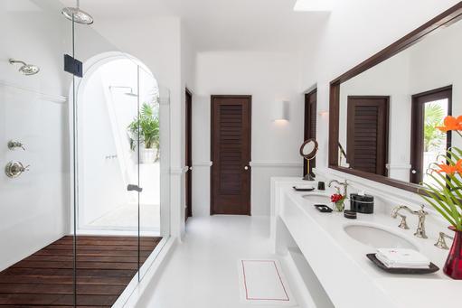 diseño de interiores de hoteles