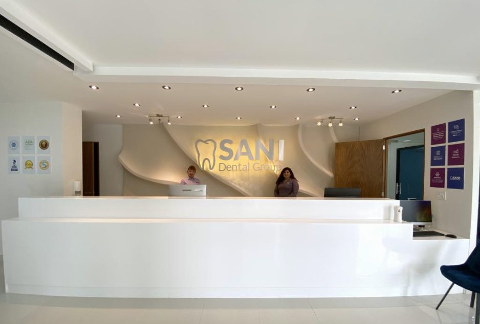 Diseño de Interiores en Cancun. Ambar Consultores Arquitectos