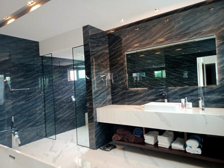 diseño de baños.jpg