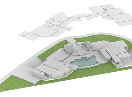 Bienvenidos al blog de SG Huerta Arquitecto en Cancún
