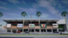 SG Huerta Arquitectos en Cancun. Proyectos de casas, edificios, desarrollos