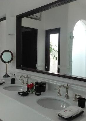 Interiorismo en Cancún