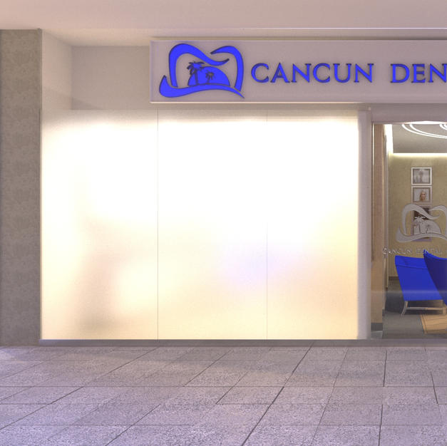 Cancún Dental Care Plaza Kukulkán