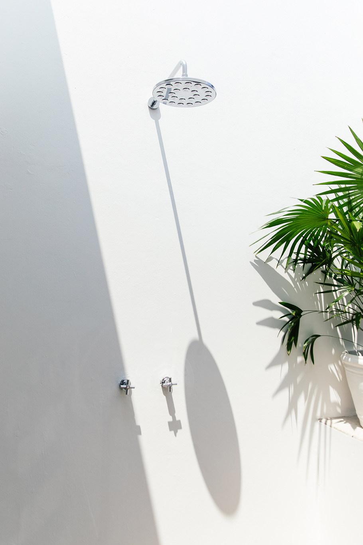 contratista de interiores en Cancun. Ambar Consultores Arqs