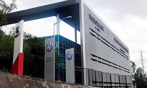 VW OFFICES.jpg
