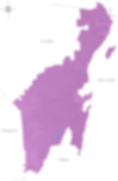 mapa quintana roo 5.jpg