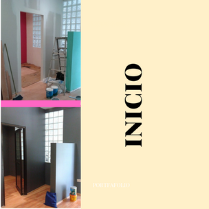 Diseñador de interiores en Cancún. Ambar Consultores Arqs.