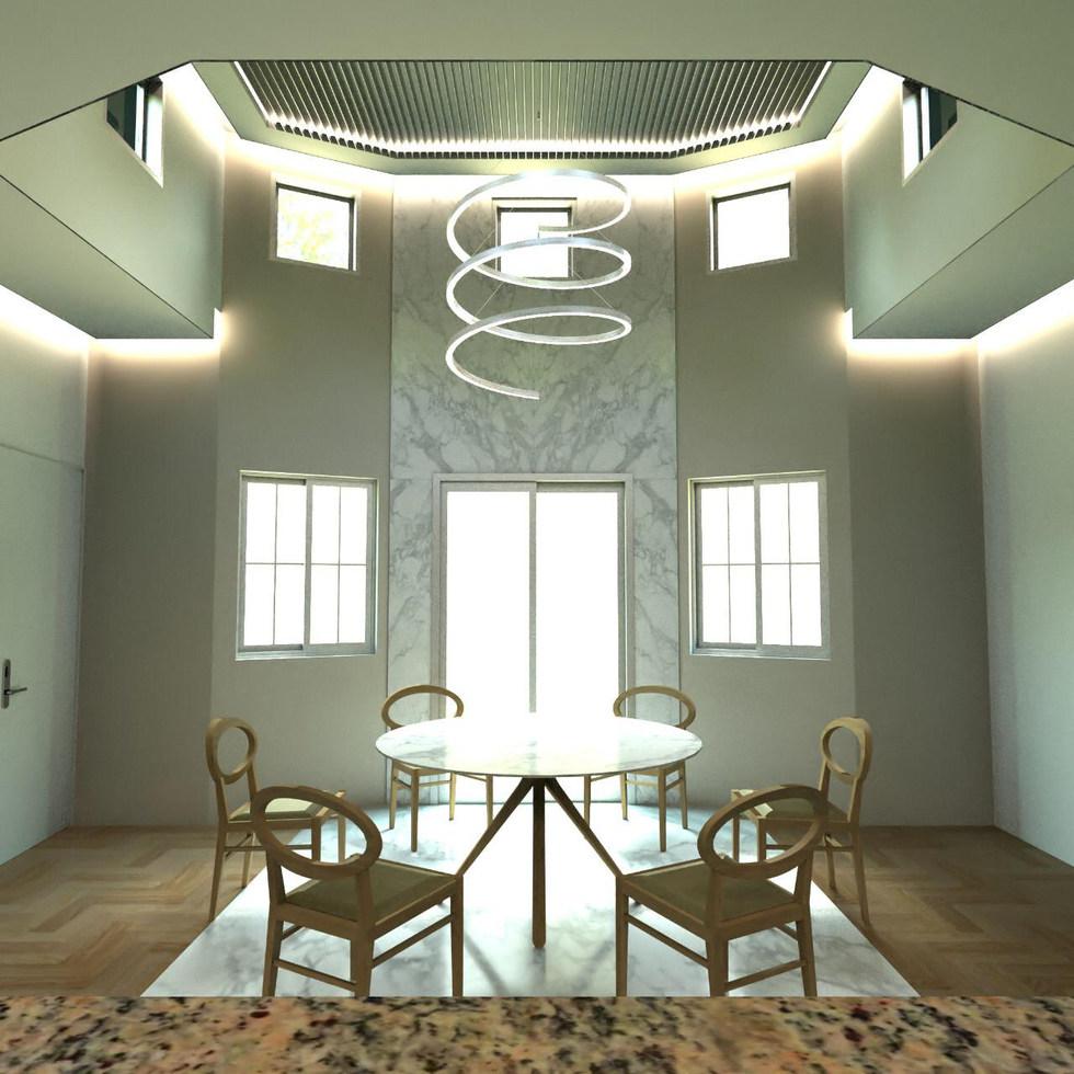interiores residenciales en cancun.jpg