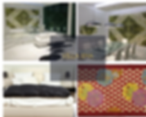 collage villa ema.png